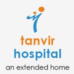 Tanvir Hospital | Lybrate.com