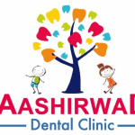 Aashirwad Dental Clinic | Lybrate.com