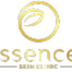 Skin Essence,Skin & Hair clinic | Lybrate.com