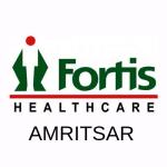 Fortis Escorts Hospital - Amritsar | Lybrate.com