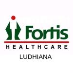 Fortis Hospital - Ludhiana | Lybrate.com