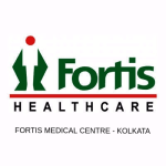 Fortis Medical Centre - Kolkata | Lybrate.com