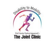 The Joint Clinic, Delhi