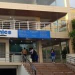 Dwarka  Clinics | Lybrate.com