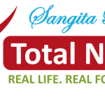 Sangita Bisoyi's Total Nourish Diet Clinic | Lybrate.com