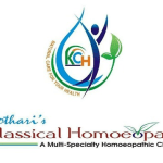 Kothari's Classical Homeopathy | Lybrate.com