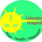 COLUMBUS HOSPITAL - Institute of Psychiatry, Neurosciences & Deaddiction, Hyderabad