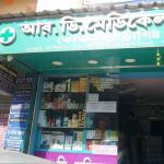 R.D. Medical Hall, Kolkata