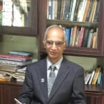 Dr. Poosha - Online | Lybrate.com