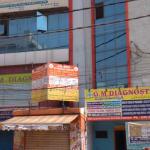 Abhisarika HYDERABAD (Motinagar), Hyderabad