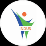 Indus Super- Specialty Hospital, Mohali