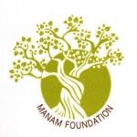 MANAM FOUNDATION | Lybrate.com