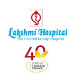 Lakshmi Hospital Cochin | Lybrate.com