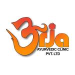 Oorja Ayurvedic Clinic Pvt. Ltd., Gurgaon