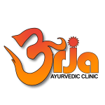 Oorja Ayurvedic Clinic Pvt. Ltd, Delhi