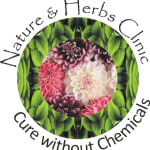 Nature & Herbs Clinic | Lybrate.com
