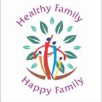 Dr Vishal's Saisha Homeo Hub & Healthcare   Lybrate.com