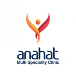 Anahat Multispeciality Clinic | Lybrate.com