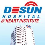 Desun Hospital, Kolkata