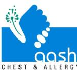 AASHWAS Chest & Allergy Clinic | Lybrate.com
