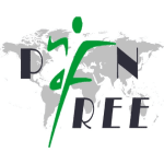 Pain Free Physiotherapy Clinic   Lybrate.com