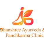 Dhanshree Ayurveda Clinic & Panchkarma Centre | Lybrate.com