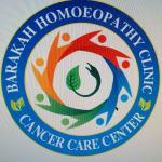 Barakah Homoeopathy Clinic, Belgaum