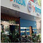 Horizon Hospital, Mumbai