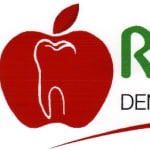 Rishi Multispeciality Dental Clinic AND Dental Implant Centre, Rajkot