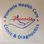 Pinnacle Health Care Clinic & Diagnostics | Lybrate.com