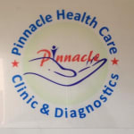 Pinnacle Health Care Clinic and Diagnostics | Lybrate.com