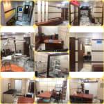 Jain speciality clinic, Noida