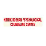 Kritik Psychological Counseling  centre | Lybrate.com