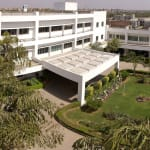 Indian Spinal Injuries Center   Lybrate.com