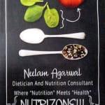 Nutrizone Diet Clinic | Lybrate.com