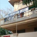Narula Medicare Centre, Delhi