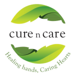 Cure N Care hospital , Bangalore