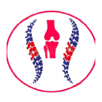 Spine and joint center   Lybrate.com