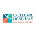 Excel Care Hospitals, Guwahati
