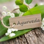 Shri Vishva Pranagana Ayurved Clinic, Haldwani