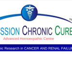 Mission Chronic Cure (Delhi)   Lybrate.com
