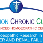 Mission Chronic Cure (Nagpur), Nagpur