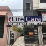 LIFE CARE CENTER | Lybrate.com