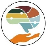 Mnas Clinic | Lybrate.com