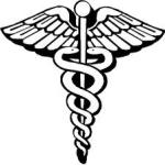Dr Pratibha Aggarwal Clinic | Lybrate.com