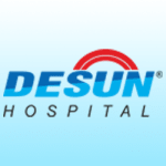 Desun Hospital and Heart Institute, Kolkata