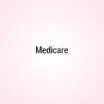 Medicare | Lybrate.com