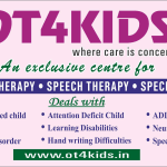 OT4KDS | Lybrate.com