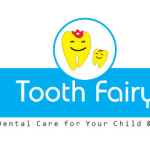 Tooth Fairy - Dentistry for Your Child & You | Lybrate.com