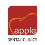 Apple Dental Clinics, Navi Mumbai